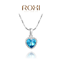 Подвеска Roxi Blue Diamond